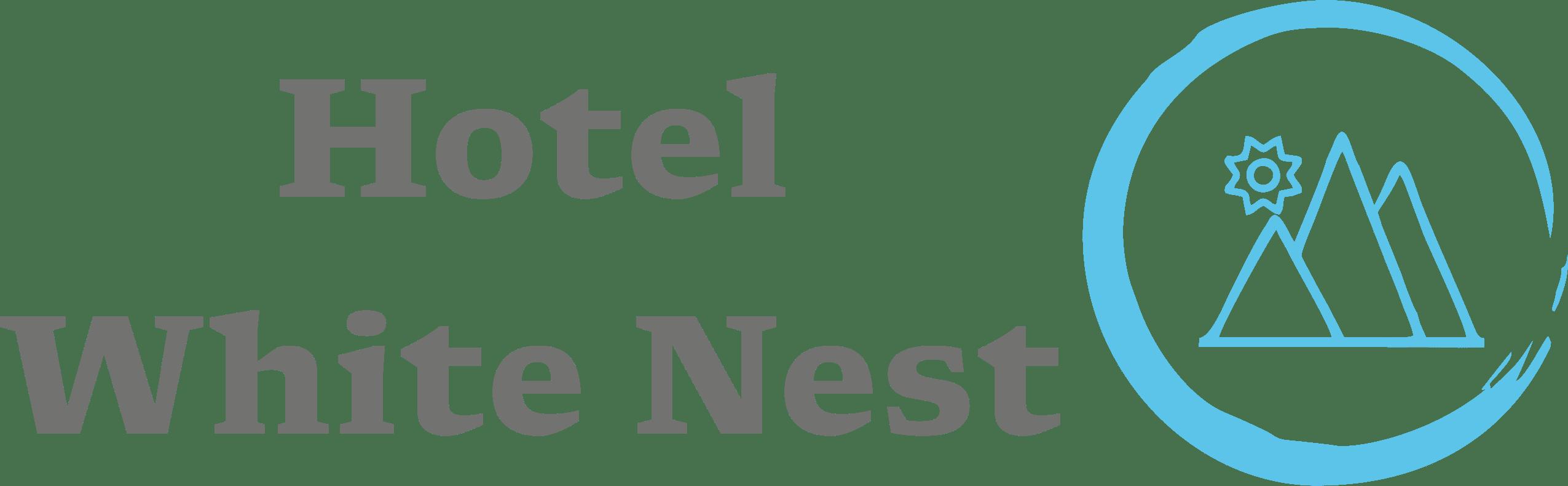 Hotel White Nest Kalpa